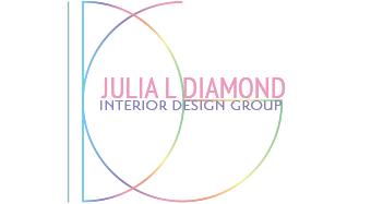 J Diamond Interiors - Westlake Village, California